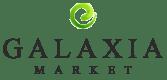 Galaxia Market logo